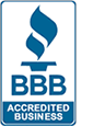 Arizona Better Business Bureau